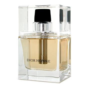 CHRISTIAN DIOR Dior Homme toaletní voda 100 ml + výdejní místa po celé ČR