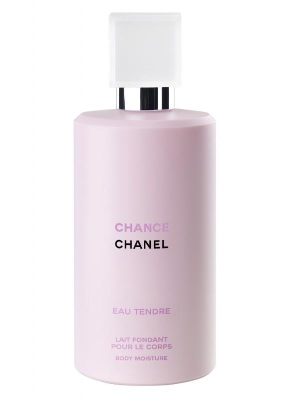 Chanel Chance Eau Tendre Tělové mléko 200 ml + výdejní místa po celé ČR