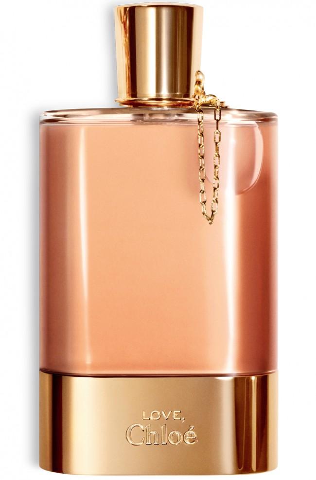 Chloe Chloe Love parfémová voda 75 ml Women + výdejní místa po celé ČR