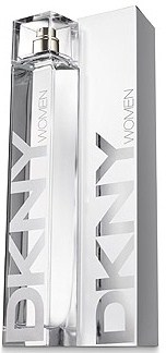 DKNY DKNY Woman Energizing 2011 parfémová voda 100 ml + výdejní místa po celé ČR