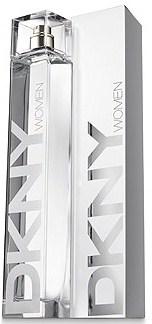 DKNY DKNY Woman Energizing 2011 parfémová voda 50 ml + výdejní místa po celé ČR