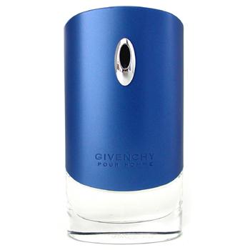 GIVENCHY Pour Homme Blue Label toaletní voda 100 ml + výdejní místa po celé ČR