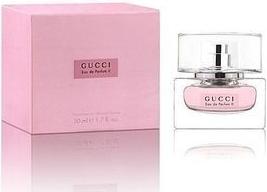 Gucci Eau de Parfum II parfémovaná voda 50 ml + výdejní místa po celé ČR