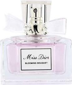 Christian Dior Miss Dior Blooming Bouquet toaletní voda 50 ml + výdejní místa po celé ČR