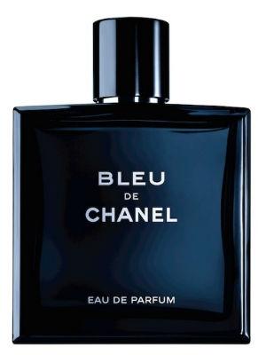 Chanel Bleu de Chanel parfémová voda pro muže 100 ml + výdejní místa po celé ČR