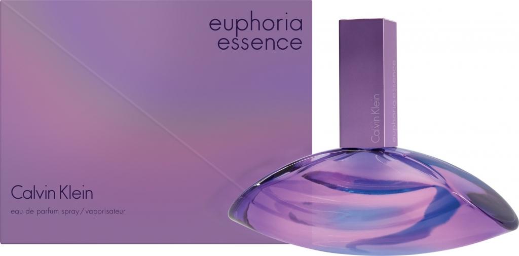 Calvin Klein Euphoria Essence parfémová voda 30 ml + výdejní místa po celé ČR
