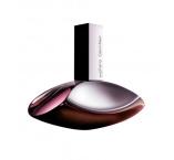 CALVIN KLEIN Euphoria Woman parfémová voda 100 ml