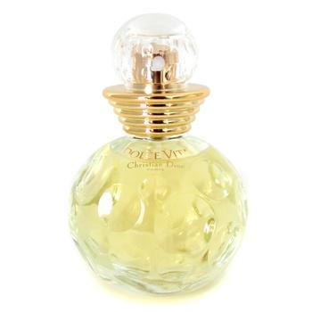... parfémy > CHRISTIAN DIOR > Christian Dior Dolce Vita toaletní voda