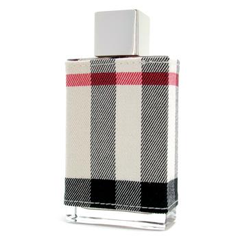 BURBERRY London for Women 2006 parfémová voda 100 ml Tester + výdejní místa po celé ČR