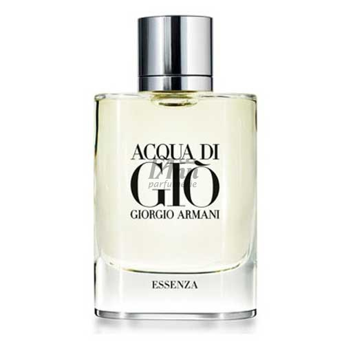 Giorgio Armani Acqua di Gio Essenza parfémová voda 180 ml + výdejní místa po celé ČR