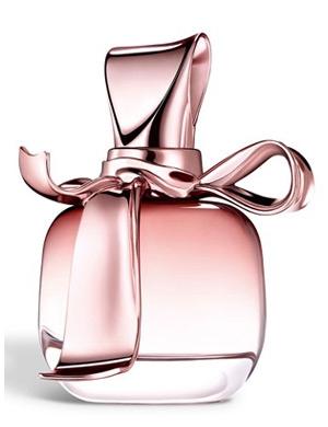 Nina Ricci Mademoiselle Ricci parfémová voda 50 ml + výdejní místa po celé ČR