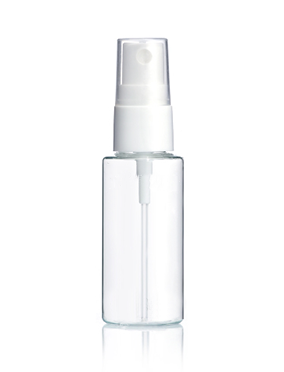 Escada Joyful parfémovaná voda 10 ml odstřik + výdejní místa po celé ČR