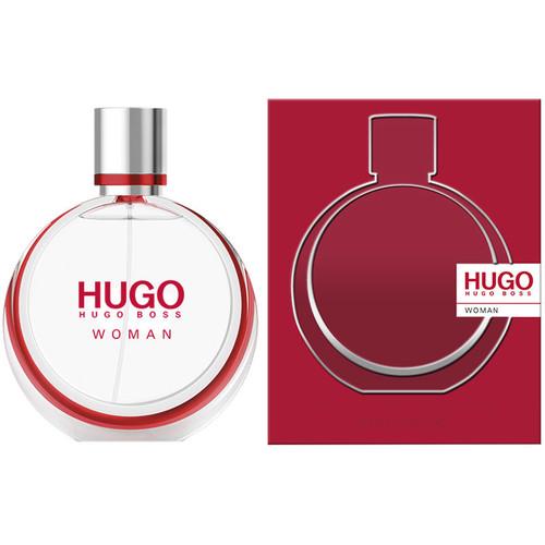 Hugo Boss Hugo Woman New parfémová voda 30 ml + výdejní místa po celé ČR