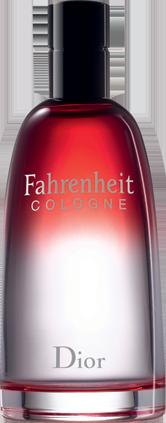 Christian Dior Fahrenheit Cologne kolínská voda 125 ml + výdejní místa po celé ČR