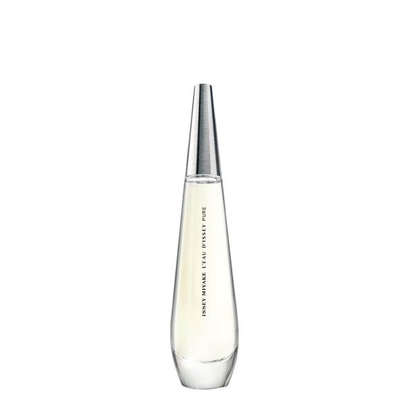 Issey Miyake L Eau D Issey Pure dámská parfemová voda 90 ml tester + výdejní místa po celé ČR