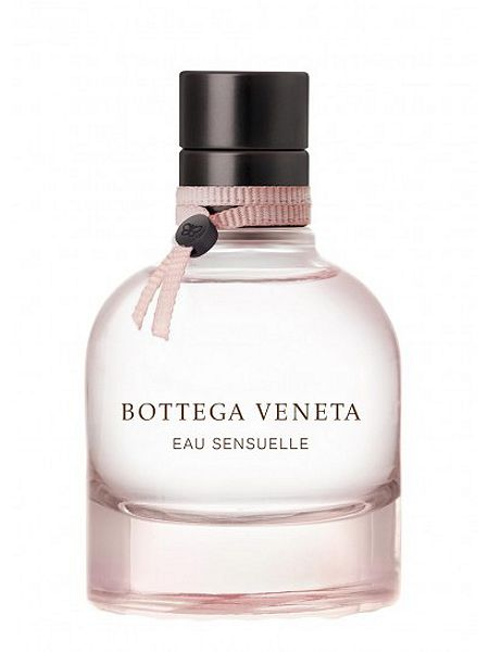 Bottega Veneta Eau Sensuelle parfémová voda pro ženy 50 ml + výdejní místa po celé ČR