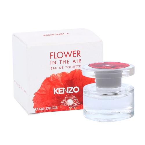 Kenzo Flower In the Air toaletní voda pro ženy 100 ml + výdejní místa po celé ČR