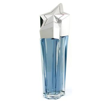 THIERRY MUGLER Angel plnitelná Parfémová voda 100 ml + výdejní místa po celé ČR