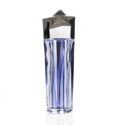 THIERRY MUGLER Angel parfémová voda 100 ml Tester + výdejní místa po celé ČR