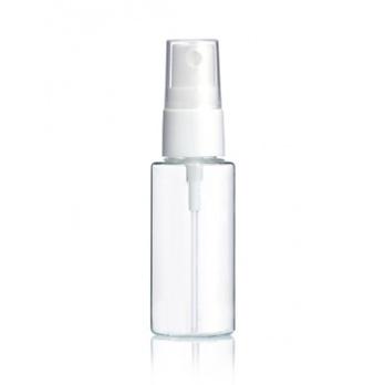 Hugo Boss Hugo Woman Extreme parfémová voda 10 ml odstřik + výdejní místa po celé ČR