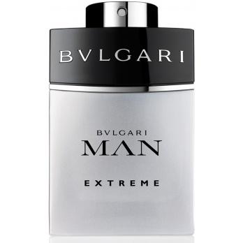 BVLGARI for Man Extreme toaletní voda
