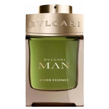 Bvlgari Bvlgari Man Wood Essence parfémová voda pro muže