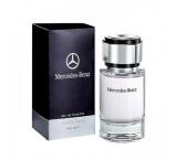 Mercedes Benz Mercedes Benz for Man toaletní voda
