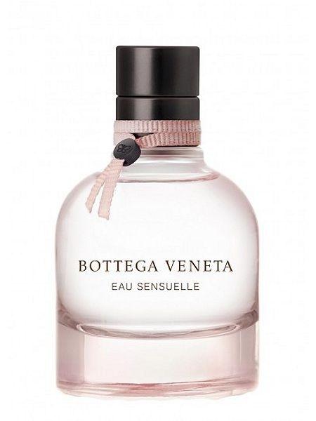 Bottega Veneta Eau Sensuelle parfémová voda pro ženy