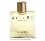 Chanel Allure Homme toaletní voda