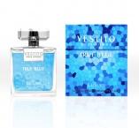 Luxure Vestito pour Homme True Blue toaletní voda