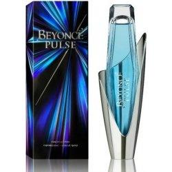 Beyonce pulse parfémová voda