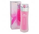 Lacoste Love Of Pink toaletní voda