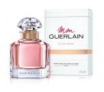 Guerlain Mon parfémovaná voda pro ženy