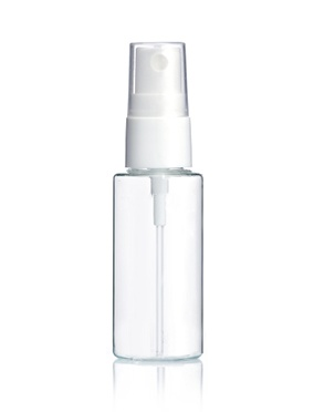 Bottega Veneta parfemová voda s rozprašovačem 10 ml odstřik + výdejní místa po celé ČR