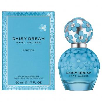 Marc Jacobs Daisy Dream Forever parfémovaná voda