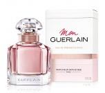 Guerlain Mon Guerlain Florale parfemová voda pro ženy