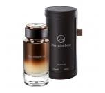 Mercedes-Benz Le Parfum parfémovaná voda pro muže