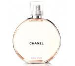 Chanel Chance Eau Vive toaletní voda