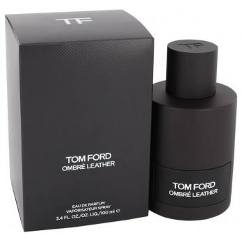 Tom Ford Ombré Leather parfémovaná voda unisex