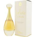 Christian Dior Jadore L´absolu  parfémová voda