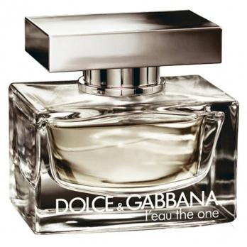 Dolce Gabbana L Eau The One toaletní voda