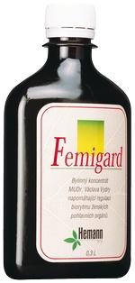 Hemann Femigard