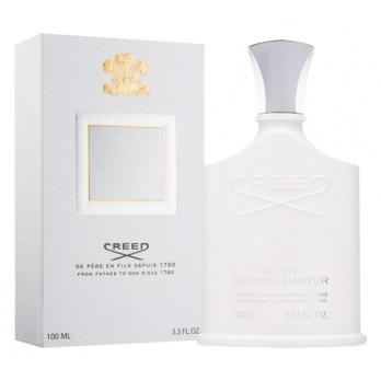 Creed Silver Mountain Water parfémovaná voda pro muže