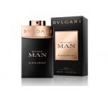 Bvlgari Man In Black Orient parfémová voda