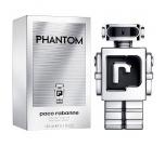 Paco Rabanne Phantom toaletní voda pro muže