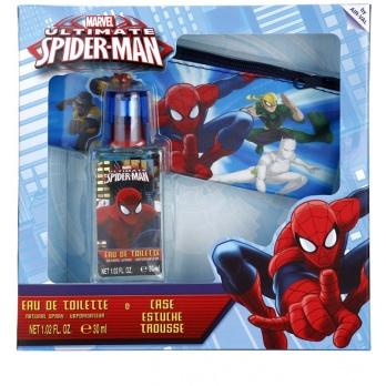 Spiderman Dětská  Dárková sada