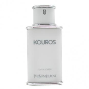 Yves Saint Laurent Kouros toaletní voda