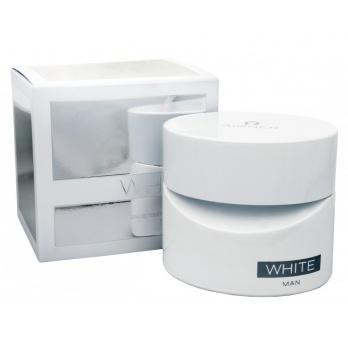 Aigner White Man toaletní voda