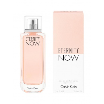 Calvin Klein Eternity Now for Women parfémová voda