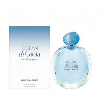 Giorgio Armani Ocean di Gioia parfémovaná voda pro ženy